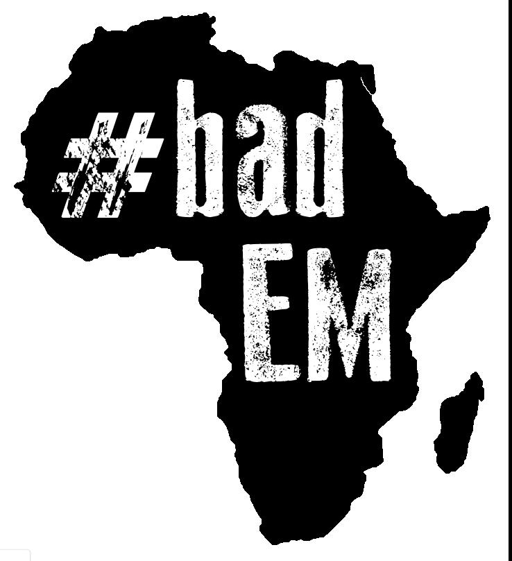 #badEM